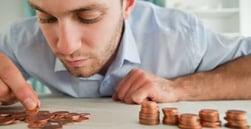 10 Best Frugal Blogs