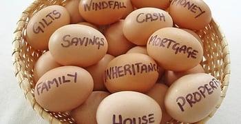 10 Best Personal Finance Blogs