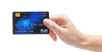 10 Expert Picks Best Credit Cards For Bad Credit