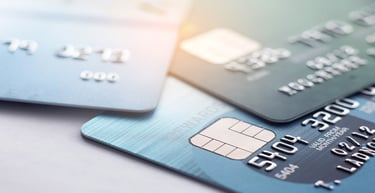 6 Unsecured Credit Cards For Bad Credit 2020 No Deposit