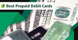 19 Best Prepaid Debit Cards in 2020