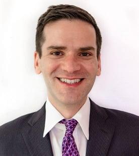 Photo of Jared Make, Senior Staff Attorney at A Better Balance