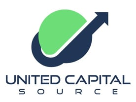 United Capital Source logo