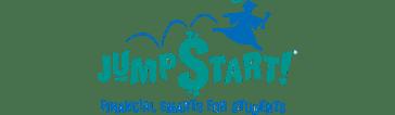 Jump$tart Coalition Logo
