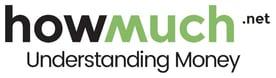 HowMuch.net logo