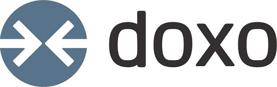Doxo Logo