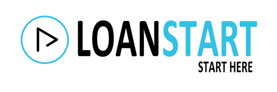 LoanStart Logo