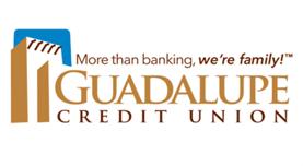 Guadalupe Credit Union Logo