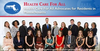 Health Care For All Targets Affordable Medicine as Part of Its Mission for Equitable Care for Every Massachusetts Resident