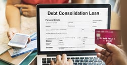3 Best Credit Card Consolidation Loans: 2020 Review