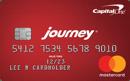 Capital One® Journey Student Rewards