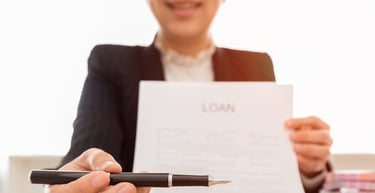 12 Types Of Small Loans For Bad Credit 2021 Badcredit Org