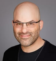 Photo of Joshua Shane, Head of Growth at uPort