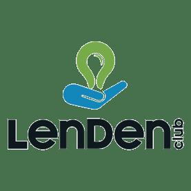 LenDenClub Logo