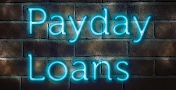Online Payday Lenders