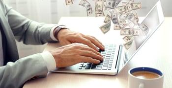 3 Ways to Make a Cash Request Online