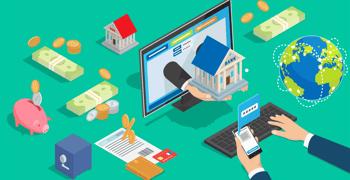 Open A Bank Account Online No Deposit Bad Credit
