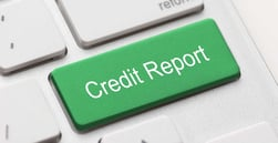 15 Online Loans (No Credit Check, Instant Approval & Alternatives)