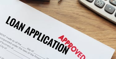 14 Easy Loans For Bad Credit Applicants 2020 Badcredit Org