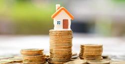 9 Best Bad-Credit Mortgage Lenders in 2020