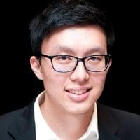 Conrad Lin
