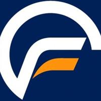 Credit Firm Logo