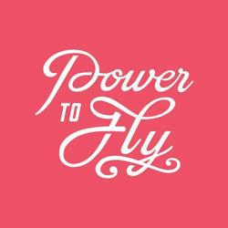PowerToFly Logo