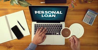 11 Best Personal Loans For Fair Credit 2020 Badcredit Org