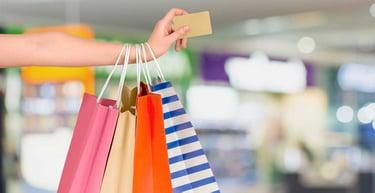 15 Best Store Credit Cards For Bad Credit 2020 Badcredit Org