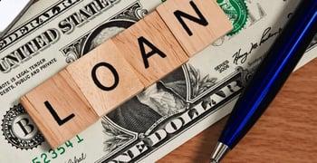 Cash Loans For No Credit