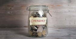 Benefits of an Emergency Fund & How to Build One