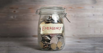 Benefits Of Emergency Funds And How To Build One