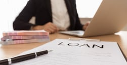 5 Signature Loans with No Credit Check
