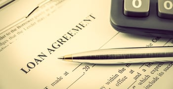 """""""What is a Signature Loan?"""" Plus 5 Other FAQs"""