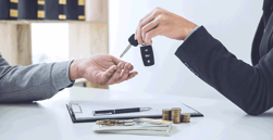 2020 Car Loans for Low-Income Earners