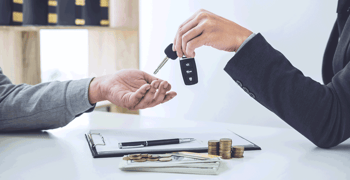 Car Loans For Low Income Earners