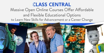 Moocs Offer Affordable And Flexible Educational Options For Careers
