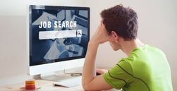 4 Loans for the Unemployed with Bad Credit in 2020
