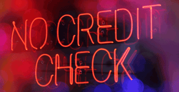 6 No-Credit-Check Installment Loans for Bad Credit