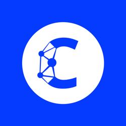 Class Central Logo