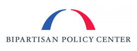 Bipartisan Policy Center Logo