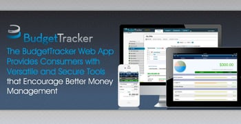 Budgettracker Offers Versatile Secure Money Management Tools