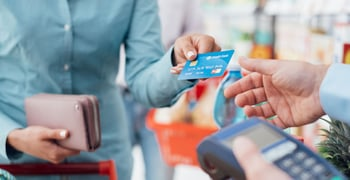 10 Best Non-Chase, Discover, & Capital One Cards for Bad Credit