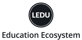 Education Ecosystem Logo