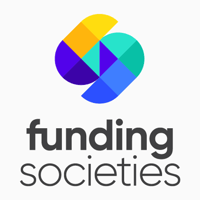 Funding Societies Logo