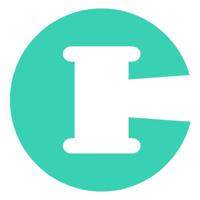 CrowdJustice Logo