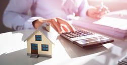 6 Emergency Loans for Rent Payments