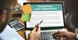 7 Indirect & Direct Lenders for Bad Credit Installment Loans