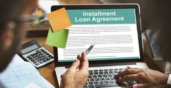 7 Indirect & Direct Lenders for Bad Credit Installment Loans