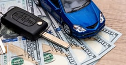 3 No-Credit-Check Auto Loans in 2020